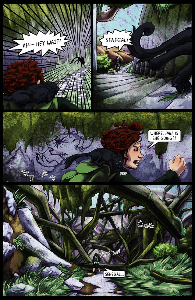 The Ferrin – Chapter 6 – page 10