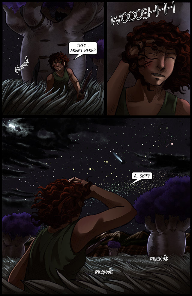 The Ferrin – Chapter 8 – page 12